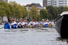 Amstelbeker20200927_230