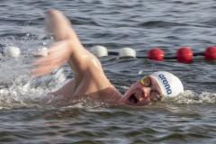 IceSwim_20200201_001