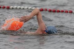IceSwim_20200202_004