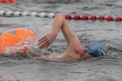 IceSwim_20200202_005