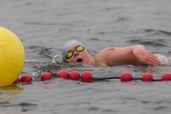 IceSwim_20200202_018