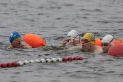 IceSwim_20200202_020