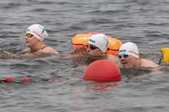 IceSwim_20200202_048