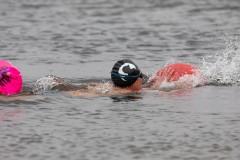 IceSwim_20200202_123