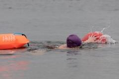 IceSwim_20200202_126