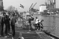 Kurk_198319_03